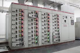 electricien tervueren