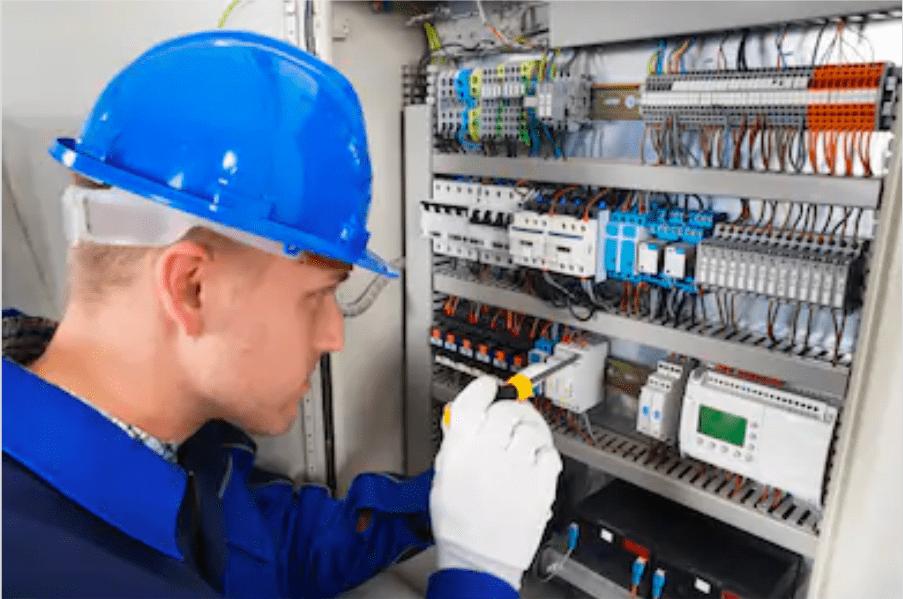 que faire en cas de panne d'électricité ?