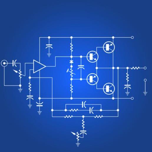 Schéma électrique maison
