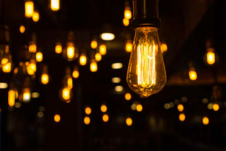 luminaires bruxelles