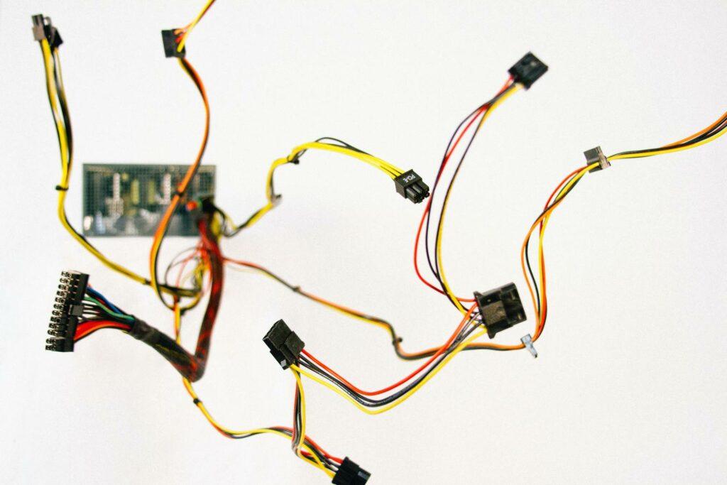 Certification électrique
